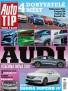 Auto TIP - 26/2019