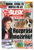 Blesk - 20.3.2019