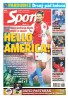 Sport - 5.12.2019