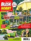 Blesk Hobby - 06/2017