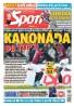 Sport - 9.12.2019