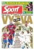 Sport - 23.10.2018