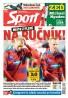 Sport - 25.9.2018
