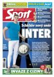 Sport - 20.7.2017