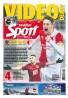 Nedělní Sport - 18.3.2018