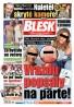 Blesk - 16.7.2019