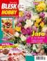 Blesk Hobby - 02/2020