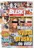 Blesk - 15.7.2019