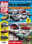 Auto TIP - 29.5.2017