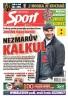 Sport - 2.4.2020