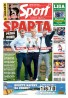 Sport - 26.4.2019