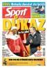 Sport - 15.12.2018