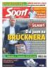 Sport - 19.9.2018