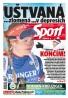 Sport - 22.3.2018