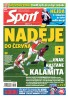 Sport - 30.3.2020