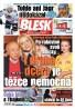 Blesk - 3.8.2020