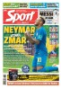 Sport - 23.6.2018