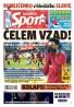 Nedělní Sport - 15.12.2019