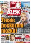 Blesk - 25.3.2017