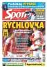 Sport - 19.9.2020