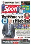 Sport - 23.9.2017