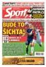Sport - 23.9.2020