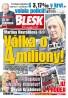 Blesk - 20.3.2018