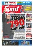 Sport - 25.11.2017