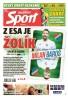 Nedělní Sport - 18.8.2019