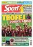 Sport - 2.7.2020