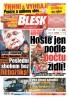 Blesk - 17.9.2020