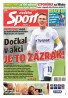 Nedělní Sport - 26.1.2020