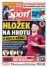 Sport - 8.8.2020