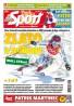 Sport - 20.2.2018