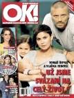 OK! CZ 7/2012