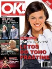 OK! CZ 3/2012