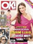 OK! CZ 6/2012