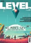 Level 266