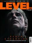 Level 299