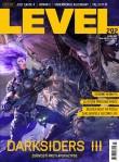 Level 292