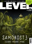 Level 262