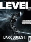 Level 263