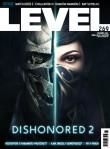 Level 269
