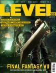 Level 303