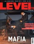 Level 306
