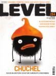 Level 284