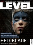 Level 277