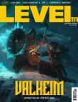 Level 310