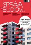 Správa budov 2015 03