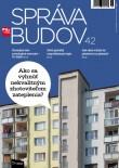 Správa budov 2017 02
